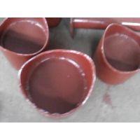 优质DN15-DN800碳钢管道支吊架生产厂家,质量有保障!