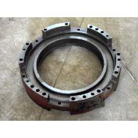 小松pc400-7皮带涨紧轮原装好货价格低