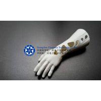 医疗假肢矫正器手术研究3D打印机