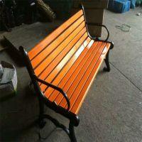 沧州绿美供应公园椅 园林椅 户外休闲椅 铸铁椅子 铸铁腿椅脚系列