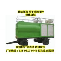 http://himg.china.cn/1/4_958_235242_650_467.jpg