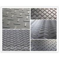 工程用铺路垫板/聚乙烯铺路垫板/泥泞、沙地铺路垫板