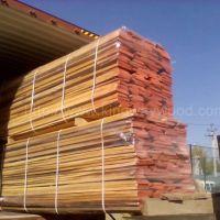 金威木业进口德国榉木毛边板 多规格 厚度齐全 实木板材 榉木 水青冈 家居板专用材