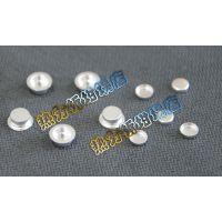 TA固体铝坩埚-铝样品盘(坩埚)-铝坩埚-铝样品盘(坩埚)