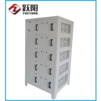 高频开关电源/可控硅整流器500A/24V 跃阳品牌厂家直销可任意定制