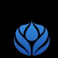 上海爵骐胶粘制品有限公司