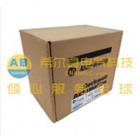 罗克韦尔控制器 1794-OB16 ABPLC处理器1794-OV16P 原装现货 质保一年