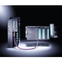 西门子6ES7953-8LF30-0AA0MMC卡