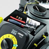 德国卡赫HDS7/16C冷热水高压清洗机 供应 工程机械清洗机