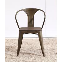 供应快餐桌椅 曲木餐桌椅 弯曲木餐桌椅 连锁餐厅餐桌餐