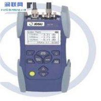杭州光损耗测试仪 光损耗测试仪OLT-55优质服务