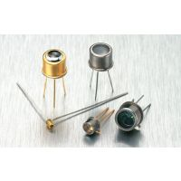 UV紫外线传感器JEA0.1,紫外线测试仪、指数仪