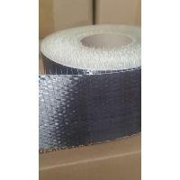 价格低的碳布,希本碳纤维厂家价格低