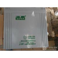 6-FM-65雄霸蓄电池-九州集团销售官网