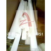 40寸熔喷滤芯精密保安过滤器滤芯5微米5umPP棉水处理配件