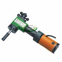 路邦28T型手持式管道坡口机 电动坡口机批发厂家