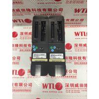 通用EMERSON艾默生CT变频器EV1000-4T0022G深圳供应
