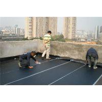 屋顶防水多少钱一平?屋面防水哪种材料好?不用担心长沙装修公司倾情解答
