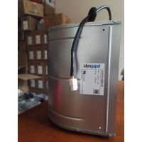 伟肯VACON变频器原装风扇D1G133-AB39-22原厂现货