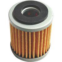 厂家直销日本tk-kijima滤芯105-801