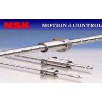 现货NSK机床丝杆PSS2020N1D1035,PSS2020N1D1235