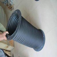 专业生产联轴器伸缩保护套 联轴器圆筒式防护罩