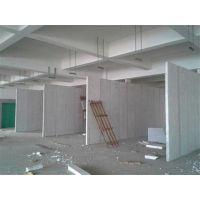 郑州优质隔墙板购买、惠济区优质隔墙板、【鸿松建材】
