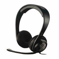 SENNHEISER/森海塞尔河南总代理 GSP107 头戴式游戏耳机电脑麦克风 游戏耳麦 语音通讯