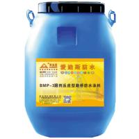 广州爱迪斯国标聚氨酯BMP二阶反应型桥面防水涂料液体 正方形