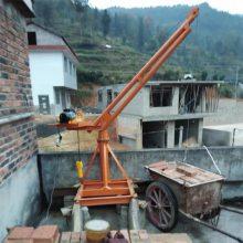 室内小吊机 建筑吊沙机 百一优惠低价
