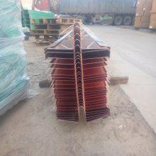 桂林市 350/10钢边橡胶止水带 陆韵 浅埋式橡胶止水带 失败代表有理由重新开始