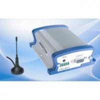 遥测终端机 YD-1003型 GPRS网络通信终端机 内嵌TCP/IP协议栈 JSS/金时速