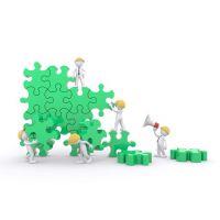 工程基础信息管理平台