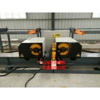 厂家生产YGTB-32数控钢筋弯曲机