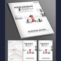 深圳龙泩 纸类印刷 画册设计 精美宣传册定做 杂志定做 厂家直供 印刷logo