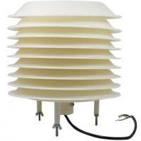 扬尘监测系统噪声传感器