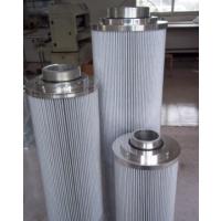 供应电泵偶合器滤芯R17K.2E 154982E 4201062001 35ym 折叠滤芯 批发