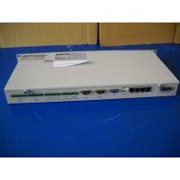 许继原厂 现货供应 微机远动装置 WYD-803A 说明书
