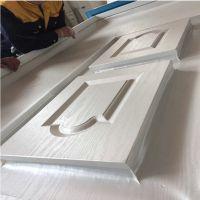 TM2480A林木门板贴膜机效率高做工漂亮