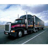 提供中国-泰国国际陆运服务、专业运输双清包税到门