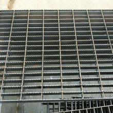 热镀锌钢格栅板/Q235冷镀锌钢格栅板批发【冠成】