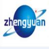 深圳市华正源数控机电设备有限公司