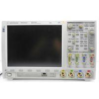 高价求购AgilentMSOX3104A数字示波器全国回收射频综测安规类仪器