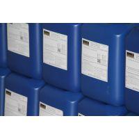 供应酷克金属防锈油优质软膜挥发性快干防锈油