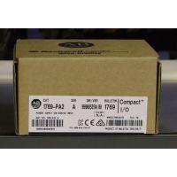 1756-IB32 数字量PLC输入模块