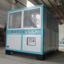 深圳松岗冷水机 风冷式冷水机生产厂家