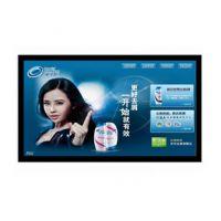研星微21.5寸3G版液晶广告机厂家直销全国联保售后上门服务