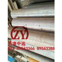 供应牡丹江F75低中压无缝钢管|求购低中压无缝钢管厂家