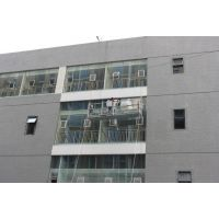 上海防爆玻璃贴膜 玻璃安全防爆膜pet薄膜