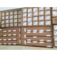 西门子plc s7-1200 模拟器 6ES72741XK300XA0